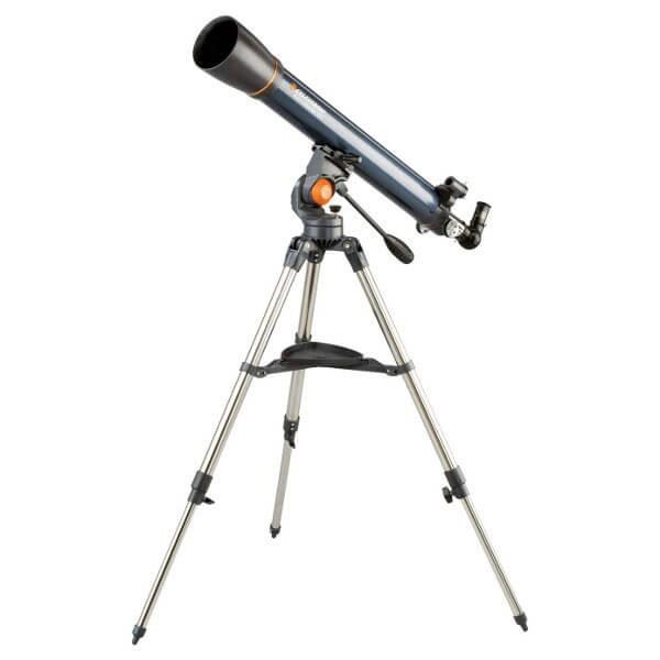 Телескоп АstroMaster 90 AZ