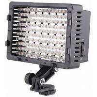 Осветитель Falcon Eyes LED-240CH
