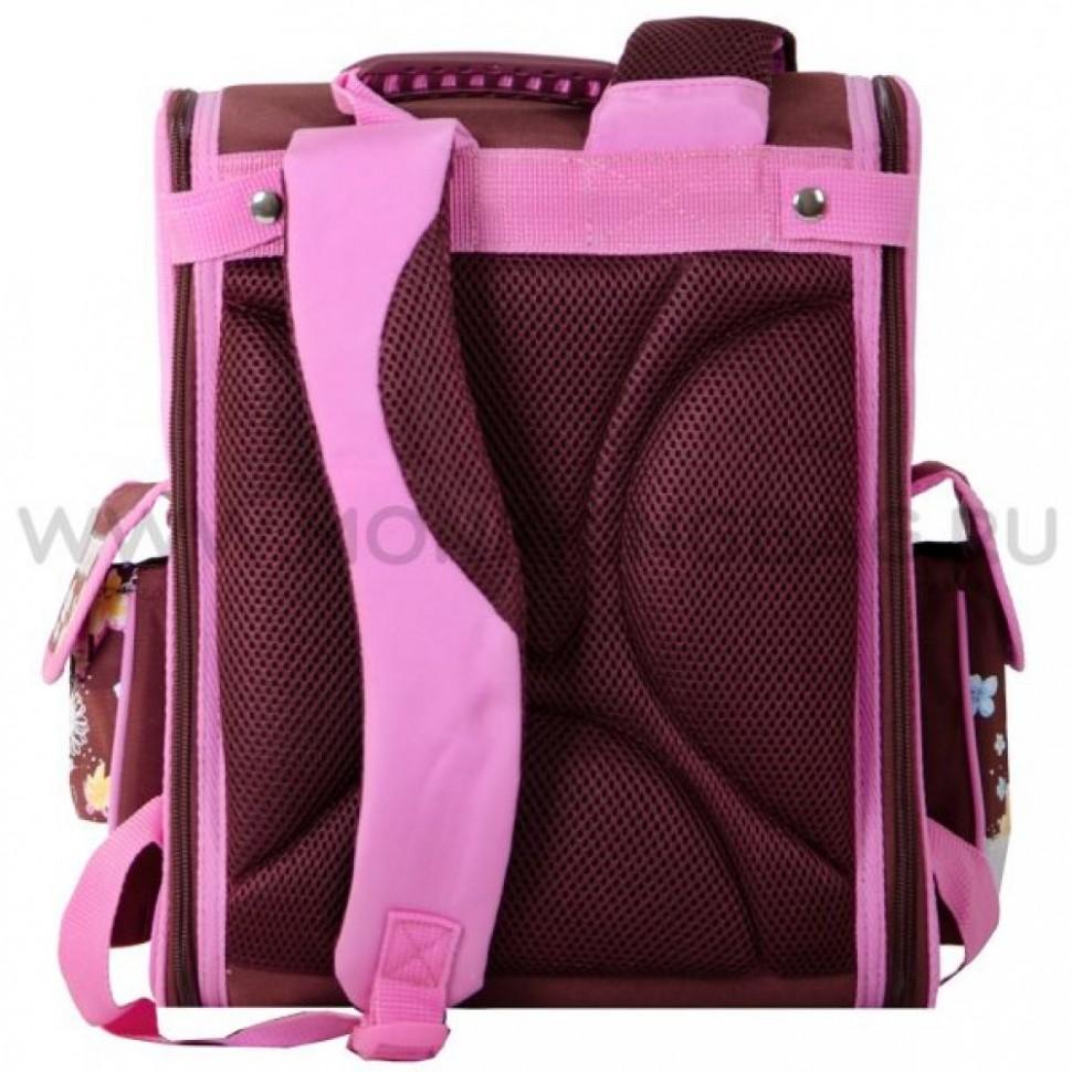 Ранец-рюкзак De lune АСR13-199-22