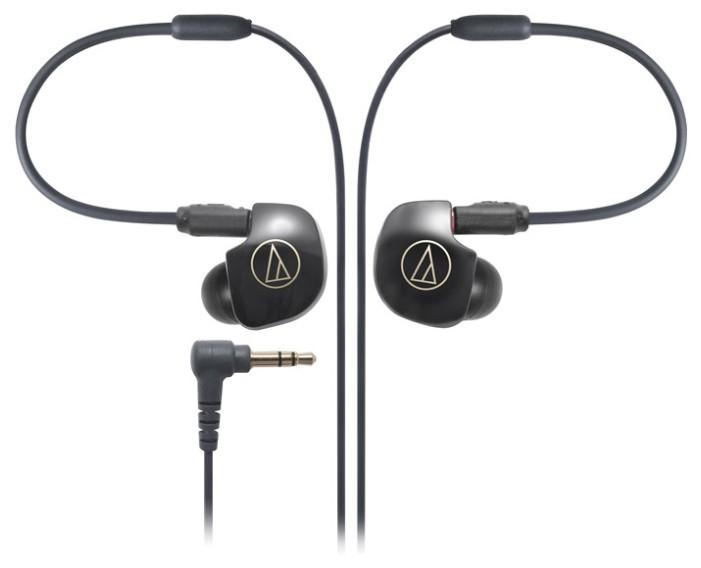 Audio-Technica ATH-IM04