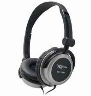 Ritmix RH-508 grey
