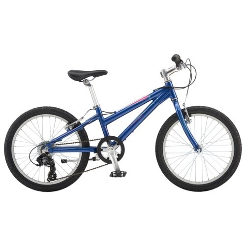 Велосипед Schwinn Lula 20 (2017)