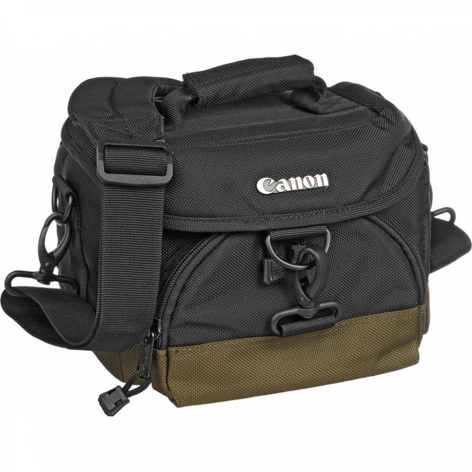 Фотосумка Сanon Gadget bag 100 EG