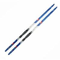 Лыжный комплект Snowmatic без палок рост 200