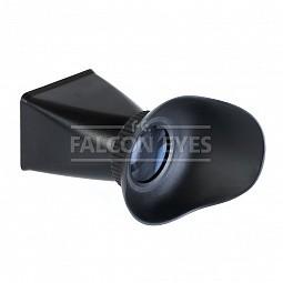 Видоискатель Falcon Eyes LCD-V1