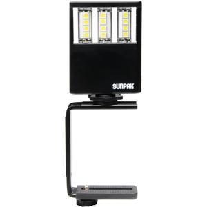 Осветитель светодиодный Sunpak Led 36 LED Video Light