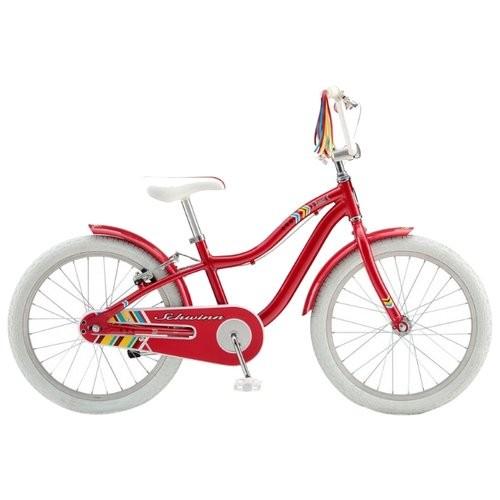 Велосипед Schwinn Stardust (2017)