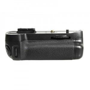 Многофункциональная аккумуляторная рукоятка Phottix BG-D7100