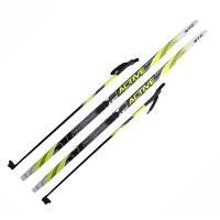 Лыжный комплект Snowmatic рост 190