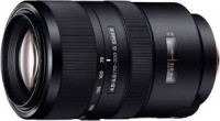 Объектив Sony 70-300mm f/4.5-5.6 G SSM SAL-70300G2