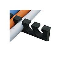 Colorama ClorGrip стеновой держатель бумажного фона