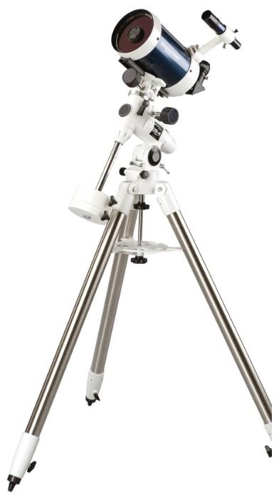Телескоп Omni XLT 127
