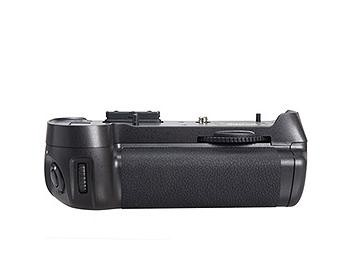 Многофункциональная аккумуляторная рукоятка Dicom BG-D800 для Nikon D800 D800e D810 (Батарейный блок Nikon MB-D12)