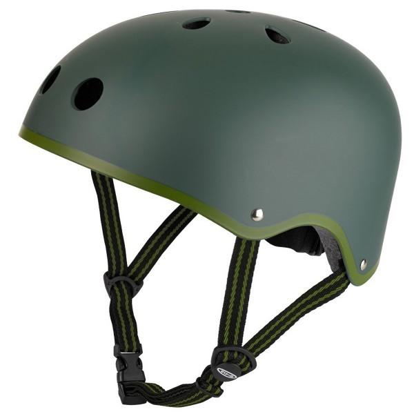 Защитный шлем Micro камуфляж
