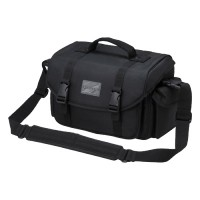 Сумка Hakuba pixegar ridge3 m urban black