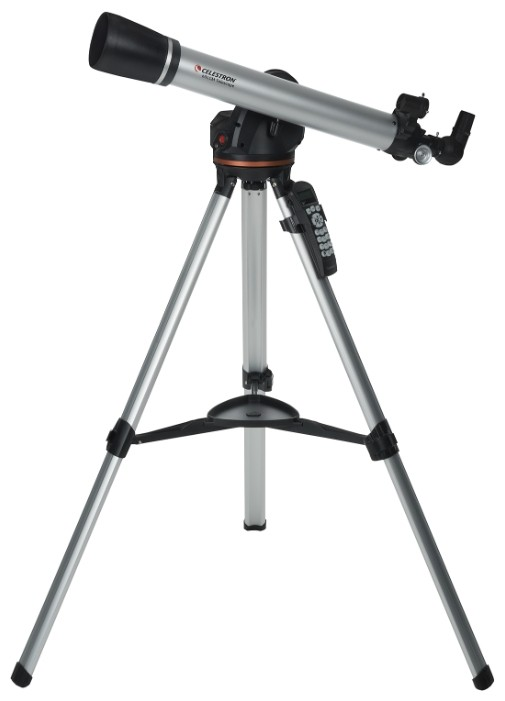 Телескоп LCM 60