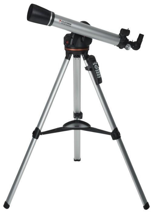 Телескоп LCM 80