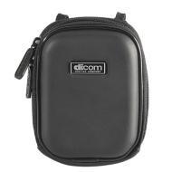 Чехол Dicom H1005 black