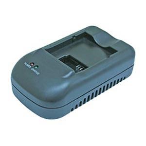 Зарядное устройство AcmePower для Canon NB-5L/Sony NP-BG1