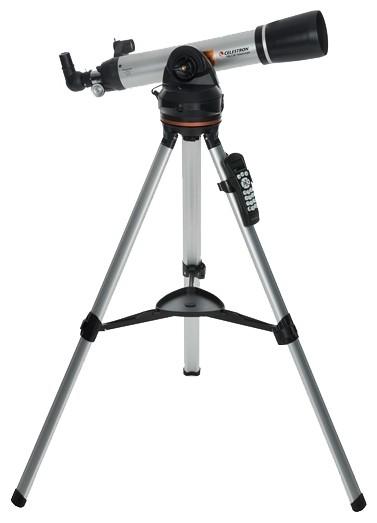 Телескоп LCM 90