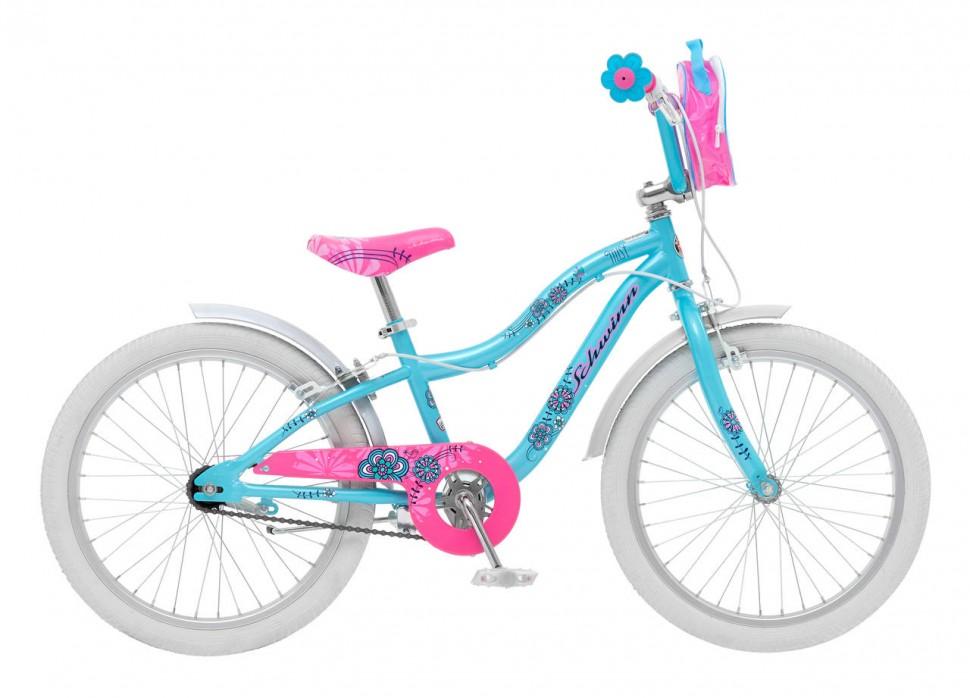 Велосипед Schwinn Mist