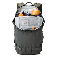 Рюкзак для фотокамеры Lowepro Flipside Trek BP 450 AW