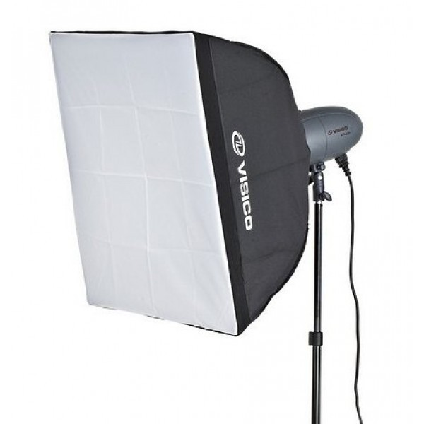 Софтбокс Visico SB-030 35x140cm