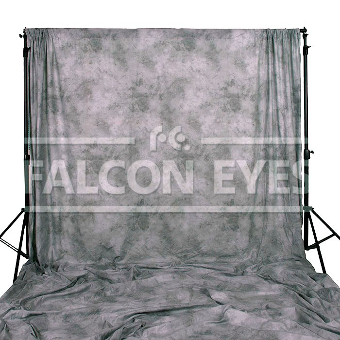 ��� Falcon Eyes DigiPrint-3060(C-185)