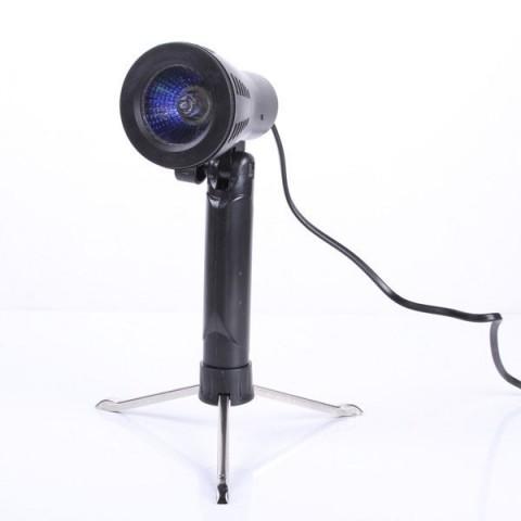 FST F-002 галогенный осветитель для предметной съемки