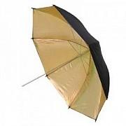 Зонт Ditech UB40BG 40