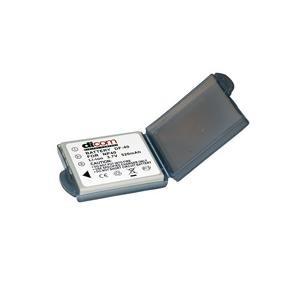 Аккумулятор Dicom DF-40