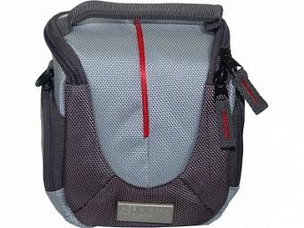 Сумка Dicom UM 2990 grey