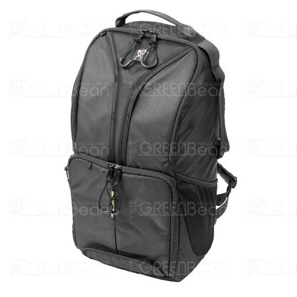 Рюкзак Vertex 01 для фототехники