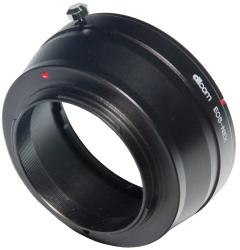Адаптер Dicom для объектива Canon EOS-NEX