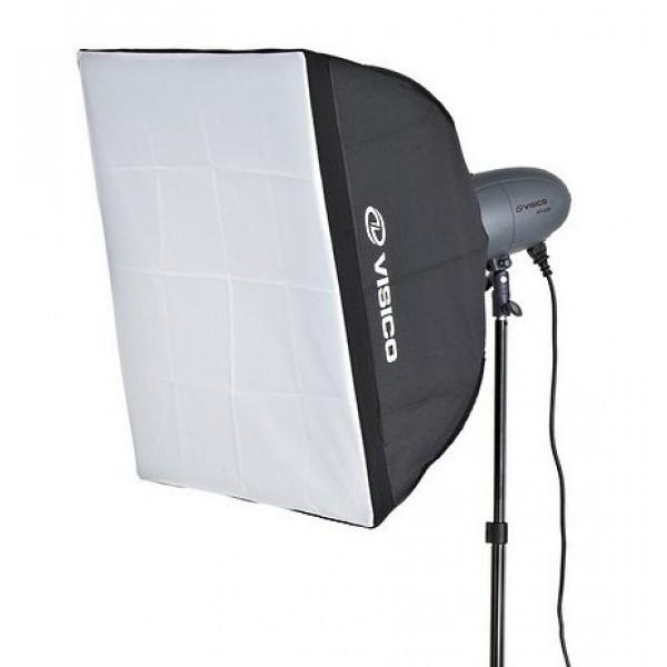 Софтбокс Visico SB-030 50x130cm