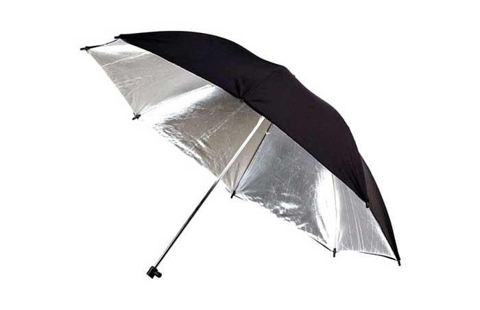 Зонт Ditech UB40BS 40