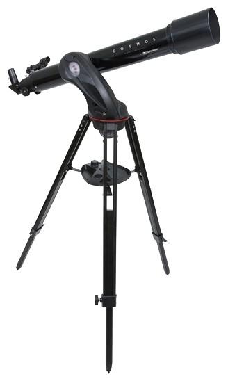 Телескоп Cosmos 90 GT Wi-Fi
