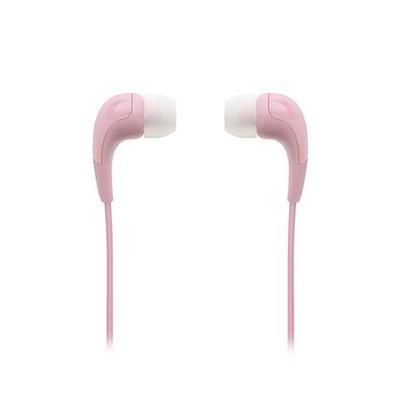 Cowan CE1 Soft Pink