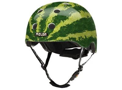 Шлем Melon Real Melon