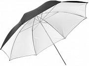 Зонт Ditech UB40BW 40