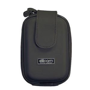 Чехол Dicom H1022