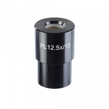 Окуляр Микромед 12.5х/15 D30 мм