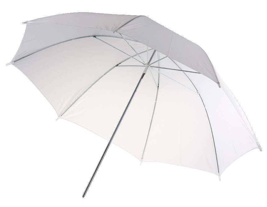 Зонт Ditech UB40T 40