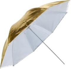 Зонт Ditech UB40WG 40