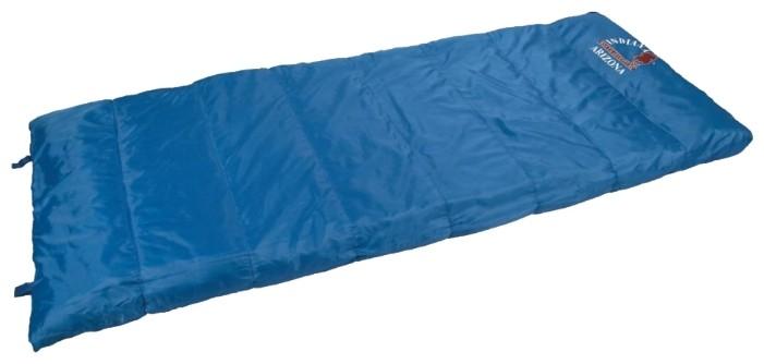 Indiana Arizona Спальный мешок