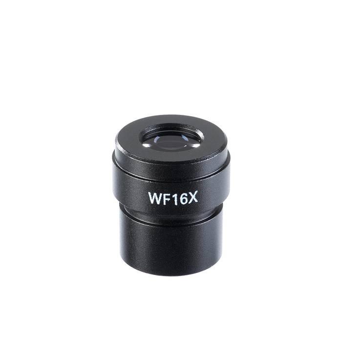 Окуляр Микромед 16х/16 D30 мм