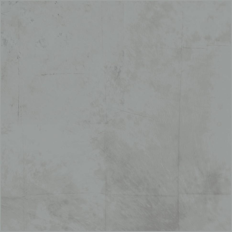 Фон Falcon Eyes тканевый темно-серый 2,4х4