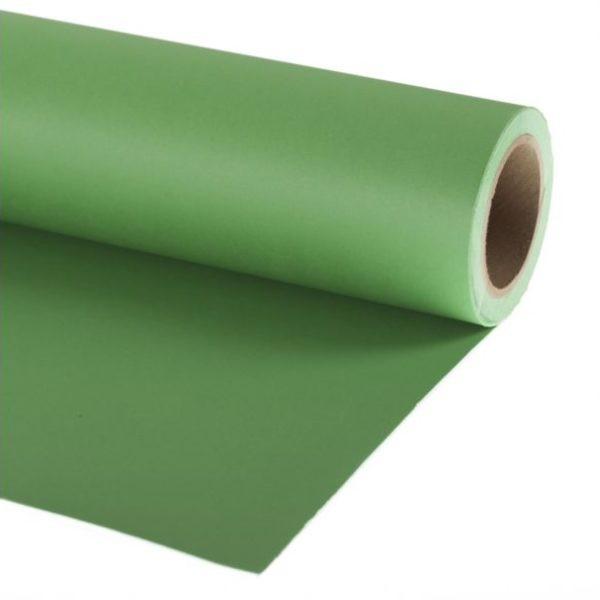 Бумажный фон Nugget (9013) Lastolite 2.72*11м св.зеленый