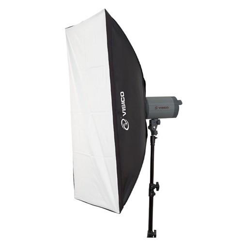 Софтбокс Visico SB-030 80x120cm