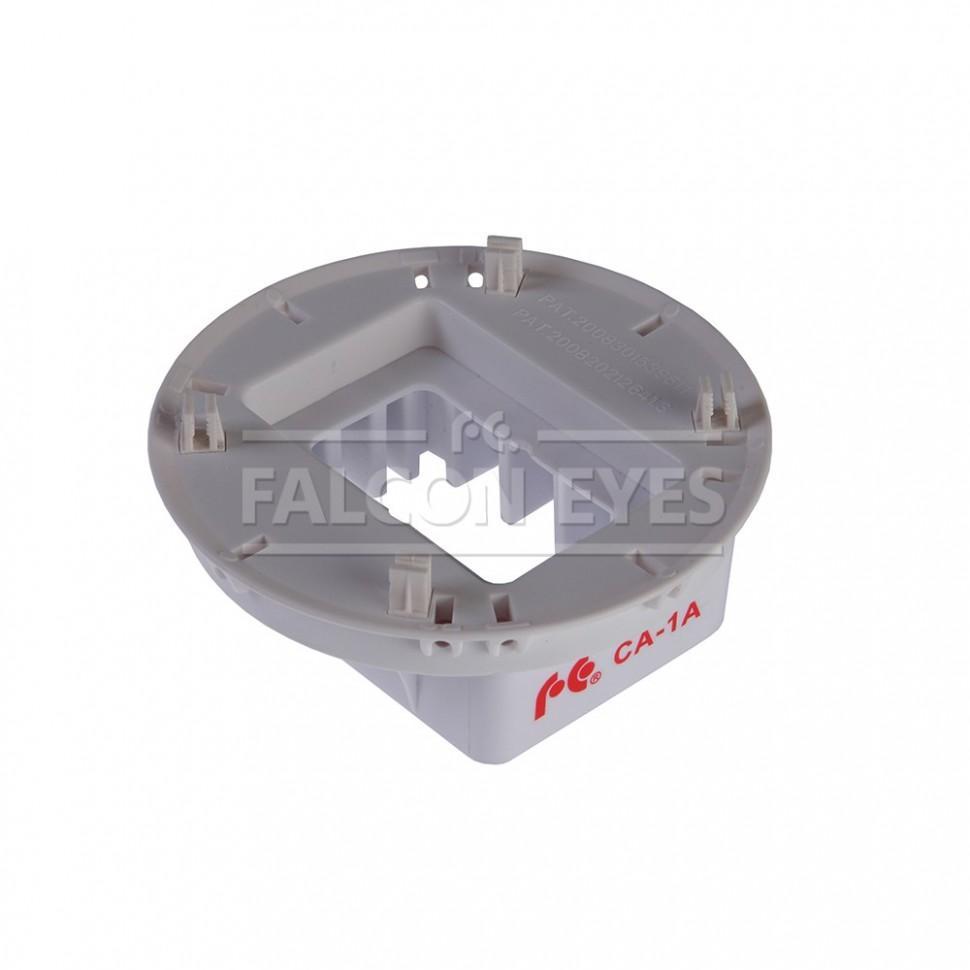 Переходник Falcon Eyes CA-1A